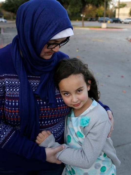 twelve mile single muslim girls 65,224,967 france  27% of newborns in metro france had at least a single foreign-born parent  the other trend is the increasing muslim population in.