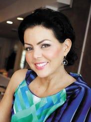 Barbara Deyo