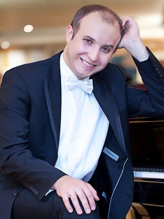 pianist at piano (c) Mika Bovan.jpg