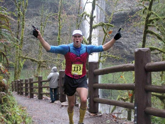 A great way to engage the next generation of Oregon State Park users? Encourage business to host races like the