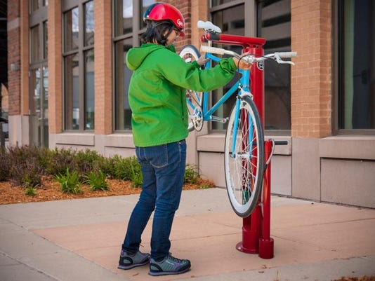 PLY bike fixit-2