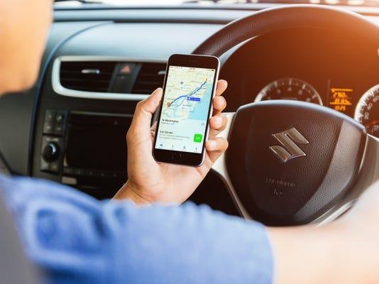 driving, car, uber, driver, texting driving