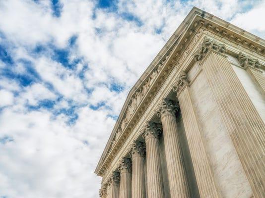 affordable law schools