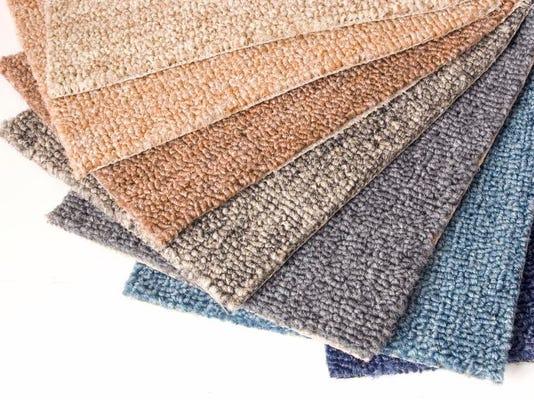 APC f FF frugal carpet 0405