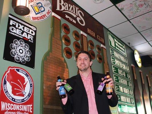 beer club new.JPG