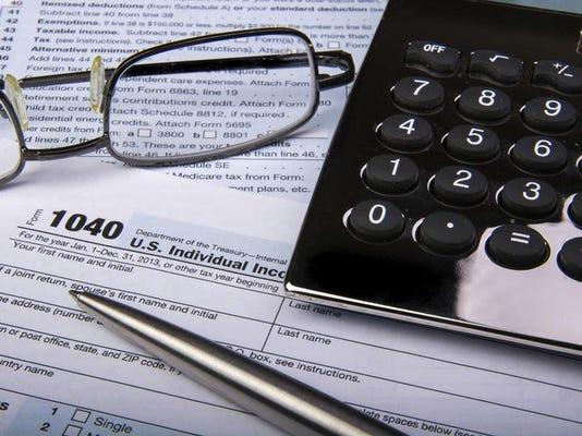 tax filing.jpg