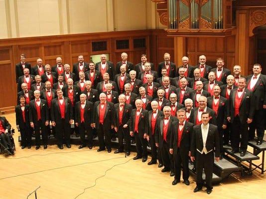 macdowell chorus.jpg