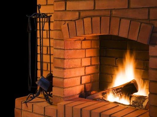 APC f FF frugal fireplaces 0503