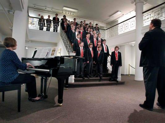 -APC Boys Choir 0123 032414wag.jpg_20140423.jpg