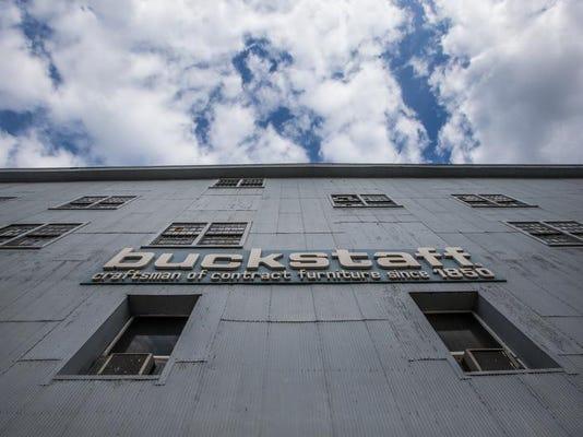APC Buckstaff buildings 04102014 JK_0012.jpg