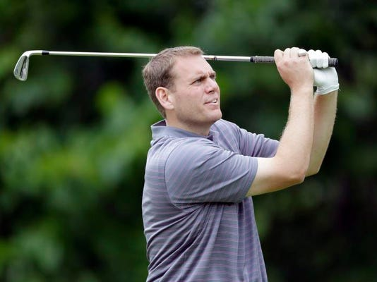 -APC Fox Cities Amateur Golf rbp 590.jpg_20130721.jpg