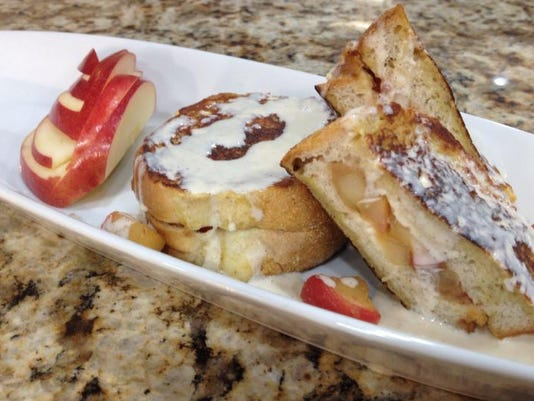 Apple Pie Stuffed French Toast.JPG