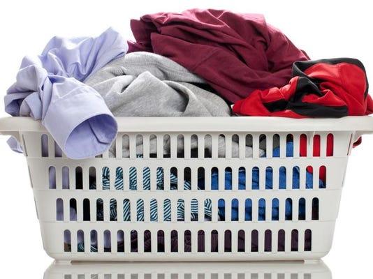 APC f FF fit laundry tips 0517