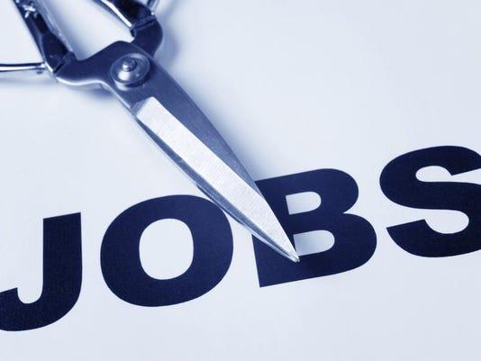 jobs1.jpg
