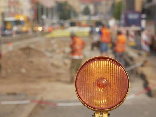 roadconstruction (2).jpg