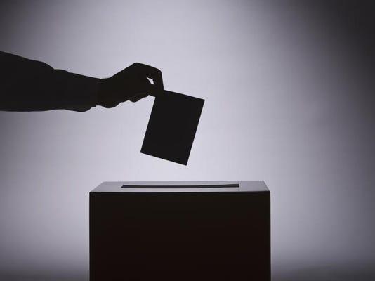 voting (2).jpg