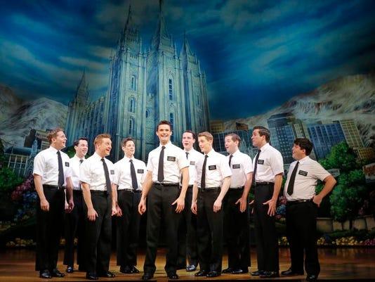 PAC season The Book of Mormon.jpg