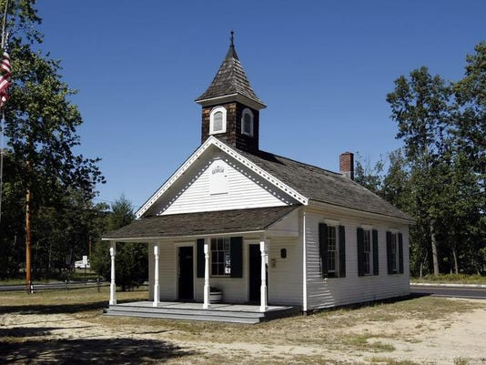 Georgia Road School.jpg