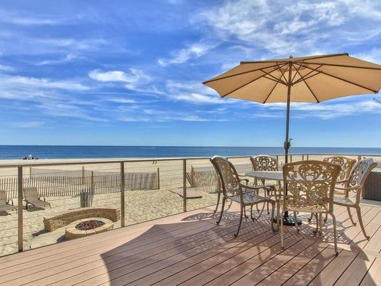 1306 and 1307 Ocean Ave Point-large-021-Deck  Beach-1500x1000-72dpi.jpg