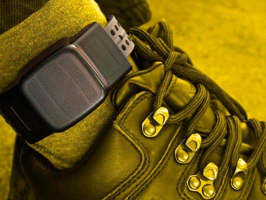 ASH ankle braclet.jpg