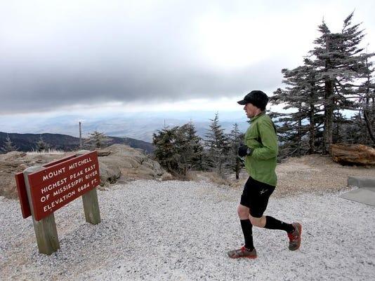 Mt.Mitchell Challenge Williams.jpg