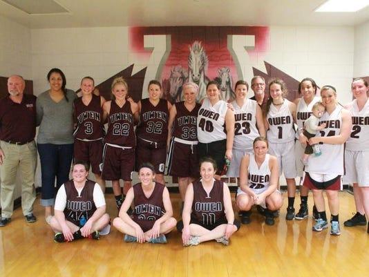 Alumni Team Photo Women.JPG