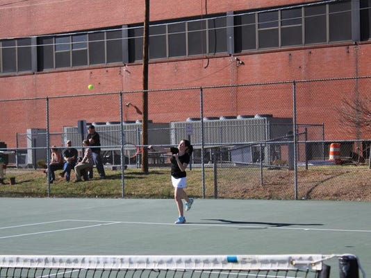 Katie Craig Serve.jpg
