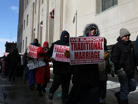 same-sex marriage trial Day 8.jpg