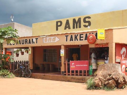 fav_restaurant.JPG