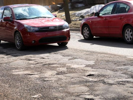Potholes 2.jpg
