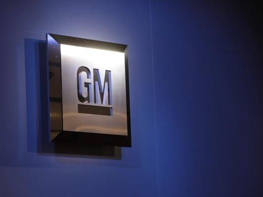 GM-Engineers Suspended