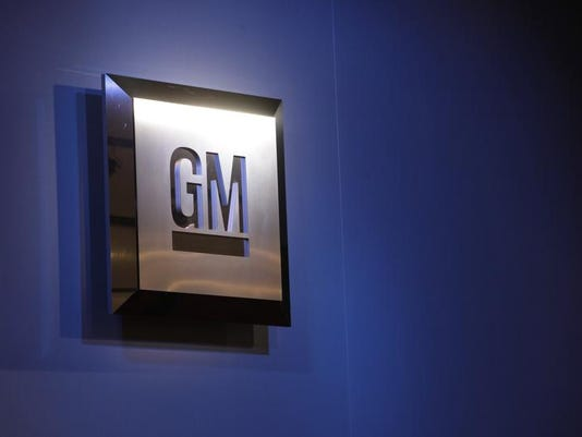 GM-Engineers Suspended