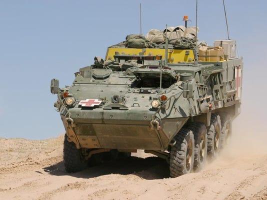 DFP tank wars (2).JPG
