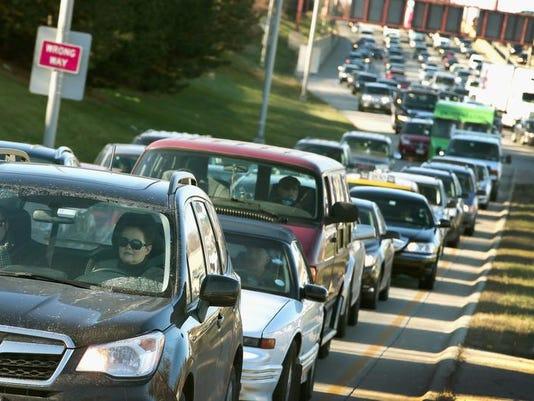 DFP 0522_traffic.jpg