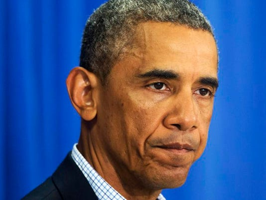 DFP 0814_USAT_obama_ferguson_shooting.jpg