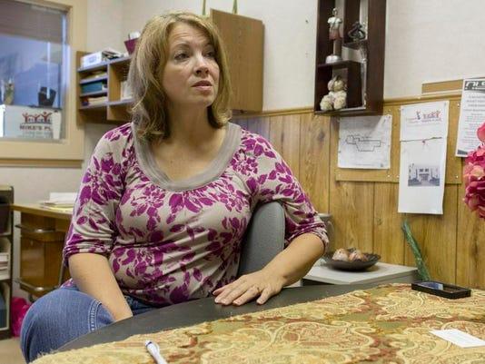 Pastor Sue Morgan_01.jpg