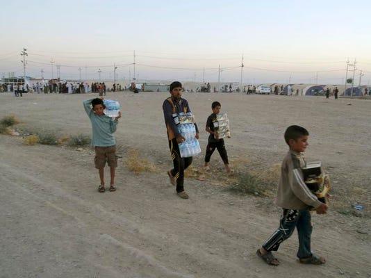 Mideast Iraq_Buch.jpg