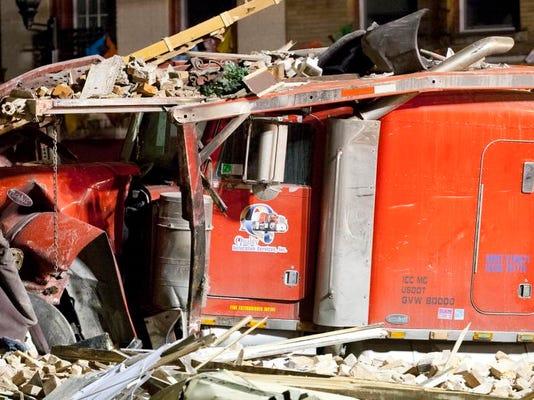 ITH 0625 Truck Cab .jpg