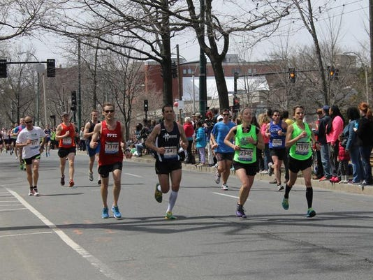 Boston Marathon 2013.jpg