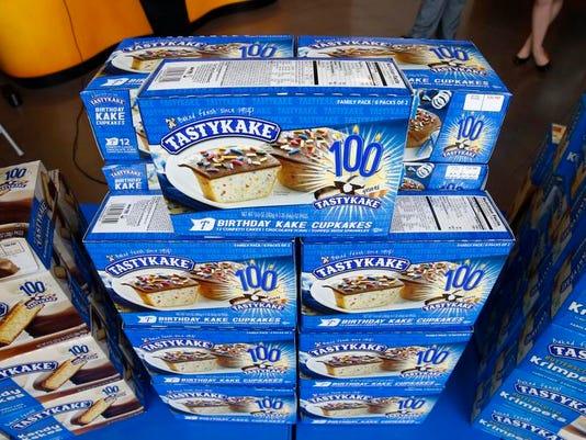 -Tastykakes_100_Years__lcaldwell@ad.gannett.com_3.jpg_20140225.jpg
