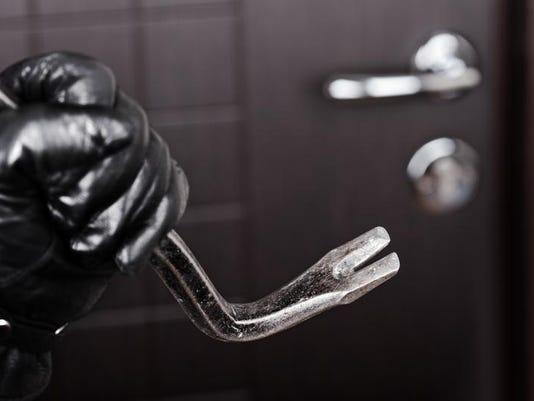 burglary Ilya Andriyanov istock.jpg