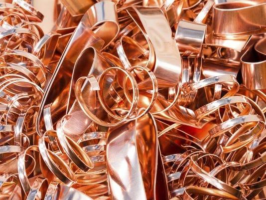 copper istock.jpg