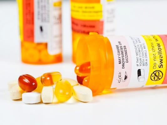 pills.JPG.jpeg