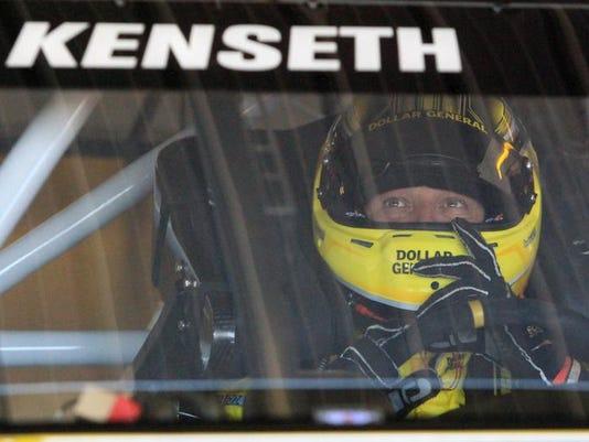 NASCAR-H1