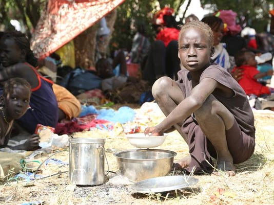 SouthSudan1.jpg