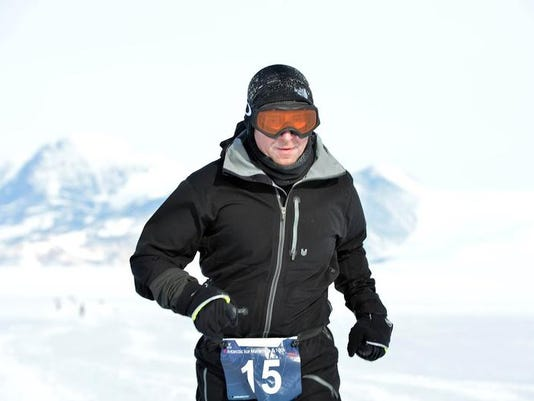 urb0124runner.Antarctica.JPG