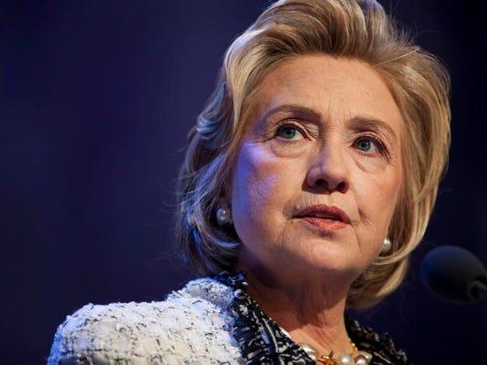A_Clinton Global Ini.jpg