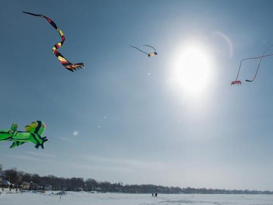 Clear Lake Kites 02.jpg