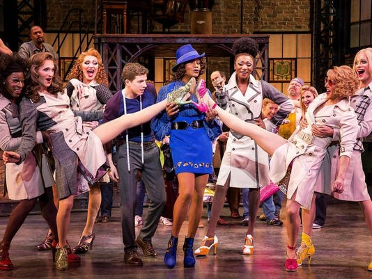 Kinky Boots Broadway 123 email.jpg