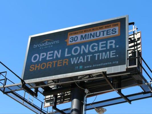 Broadlawns Dynamic Billboard.jpg